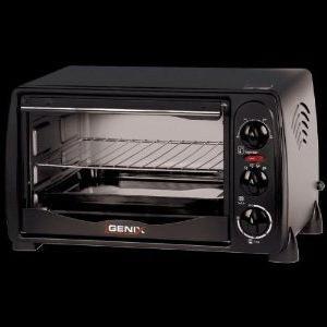 Какая духовка лучше - газовая или электрическая? Какую духовку выбрать - газовую или электрическую?