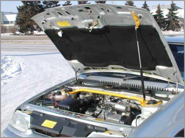 скачать инструкцию по ремонту и эксплуатации ваз 21093 инжектор