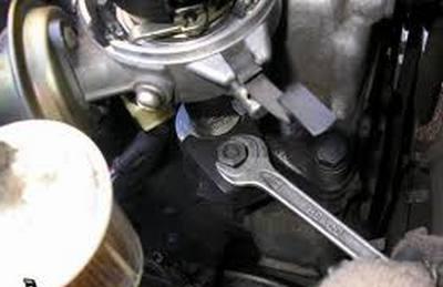 Фото №34 - ремонт спидометра ВАЗ 2110 своими руками