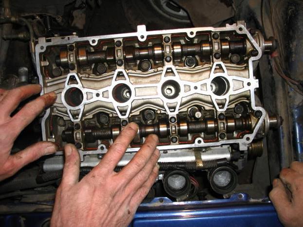двигатель ВАЗ 2109 цена