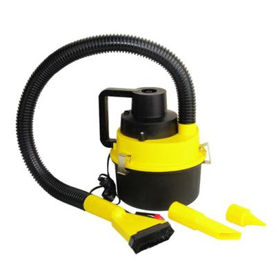 Автомобильный пылесос: какой лучше купить? Как выбрать автомобильный пылесос? Отзывы покупателей и экспертов