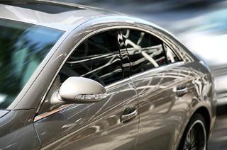 технология покрытия автомобиля жидким стеклом