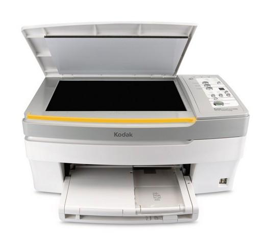 характеристики принтеров