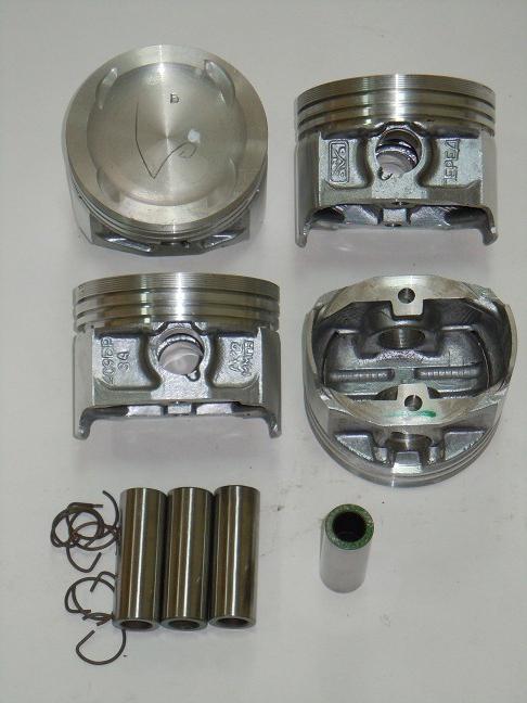 двигатель 409 инжектор