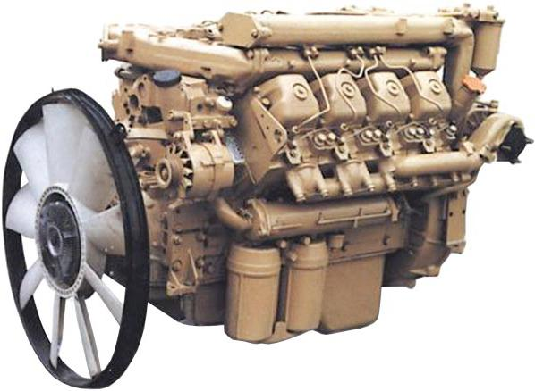 двигатель камаз 740 цена