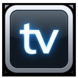 маленькие телевизоры на кухню