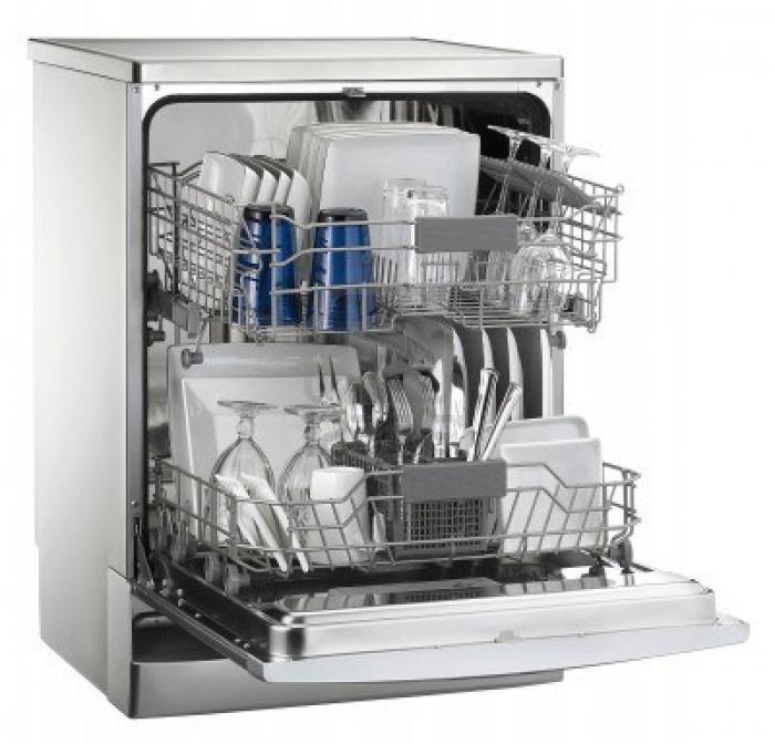 ремонт посудомоечной машины своими руками электролюкс