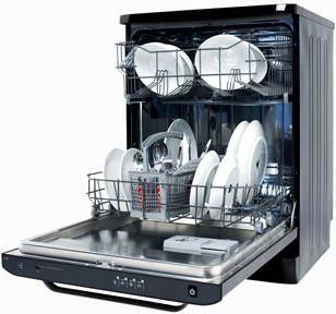 ремонт посудомоечной машины своими руками индезит