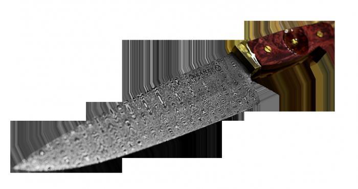 Марки стали для ножей характеристики таблица