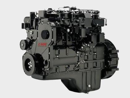 двигатель камминз цена