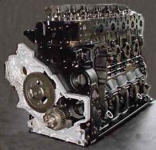 камминз двигатель устройство