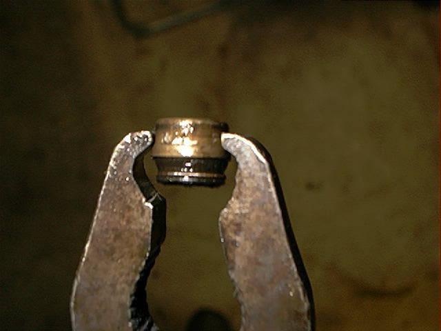 термостат приора 16 клапанов замена