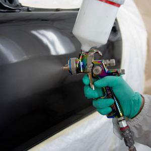 самодельный компрессор для покраски
