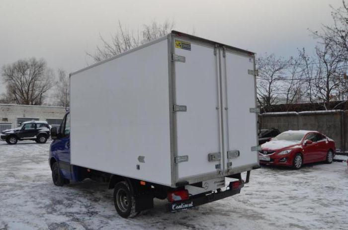 Катюша (6128/БМ-13) купить сборные 3d модели - Лабиринт