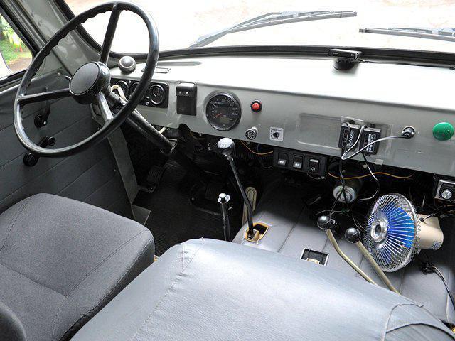Для автомобиля своими руками прибор для фото 343