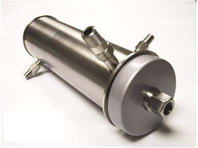 магнитный теплогенератор своими руками