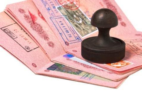 Как получить ВНЖ в Болгарии? Что дает ВНЖ в Болгарии?