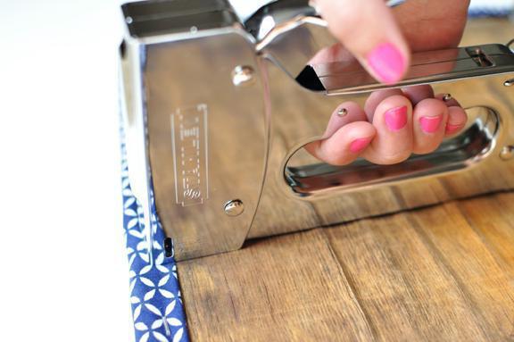 скобы для мебельного степлера как выбрать
