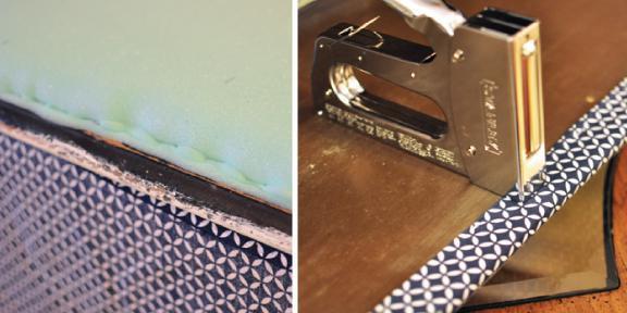 мебельные степлеры типы скоб