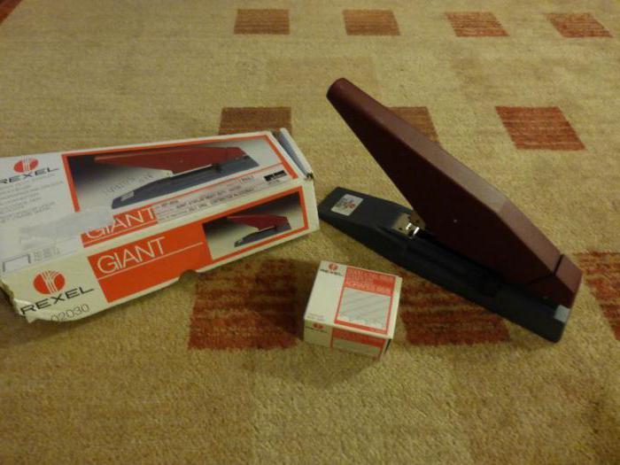 мебельный степлер инструкция
