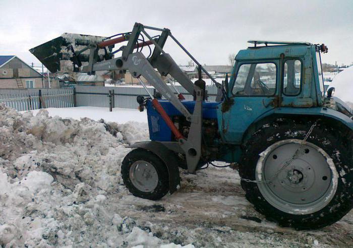 Панель, щиток приборов на трактор МТЗ-80 АР71-3801 спидометр