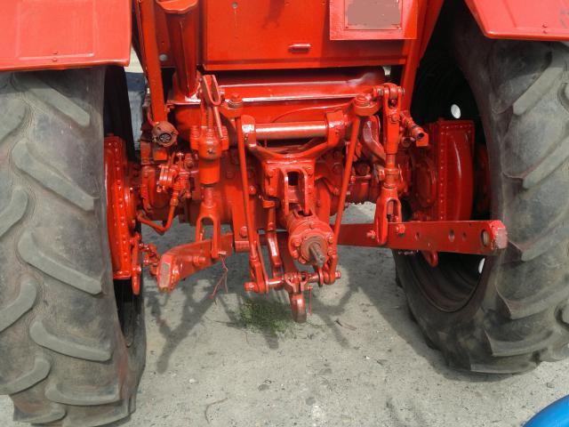 лтз 55 трактор отзывы