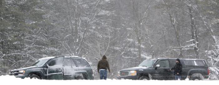 утепление двигателя на зиму кто как утепляет двигатель