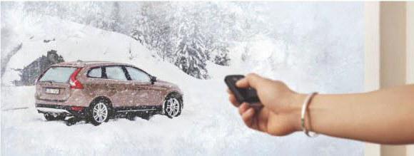 чем лучше утеплять двигатель на зиму