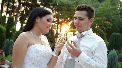 Сценарий выкупа невесты в частном доме - интереснее идей нет!