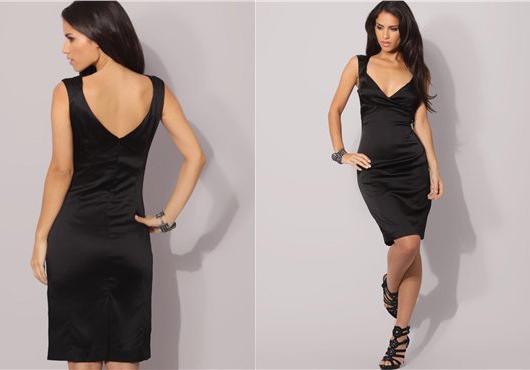 интернет магазин длинных греческих платьев