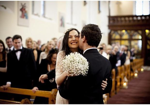 В какой месяц хорошо выходить замуж? Выбираем оптимальный вариант
