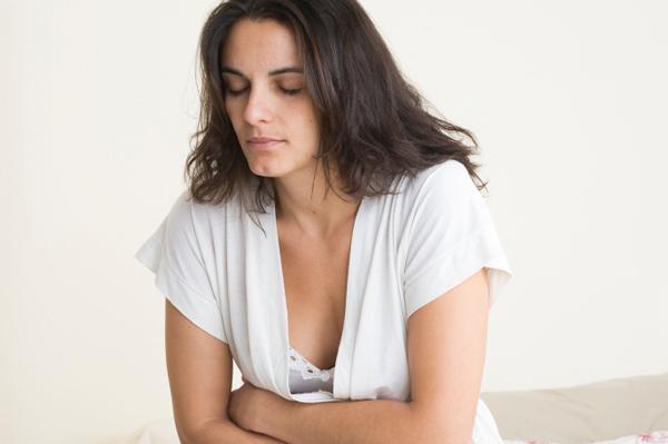 Болит грудь сосуды