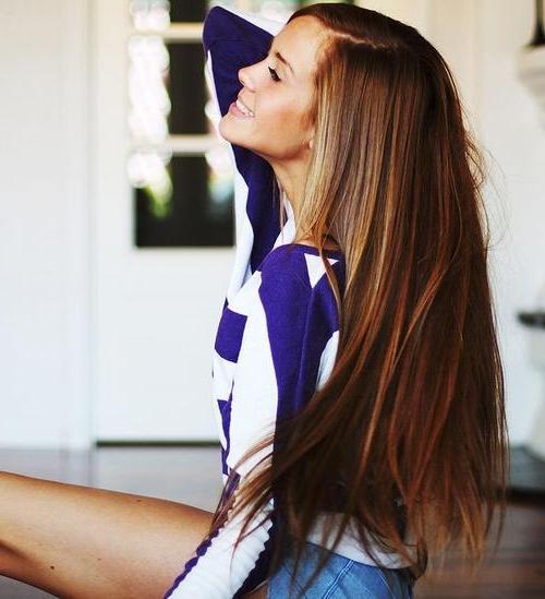 выпадение волос после родов витамины
