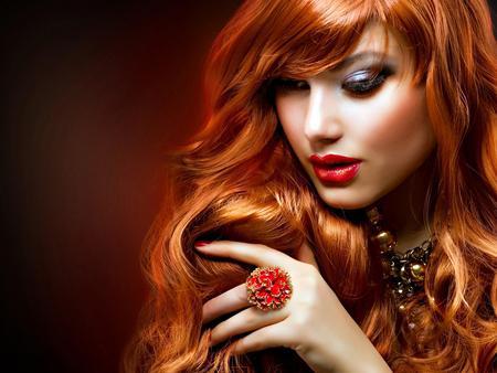 витамин для волос от выпадения