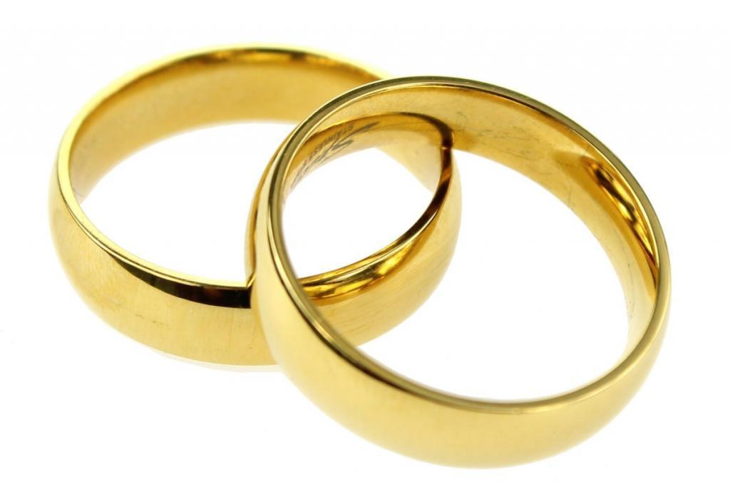 Права и обязанности супругов возникают со дня регистрации. Семейный кодекс и советы юристов