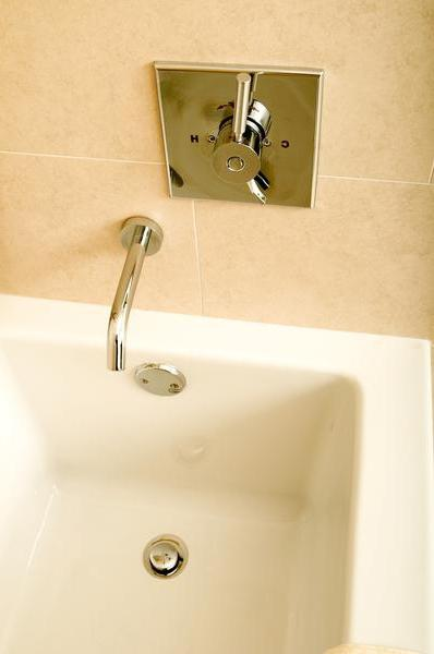 Чистка канализации в квартире