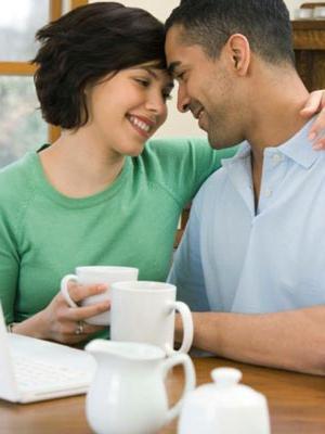 Ласковые слова мужчинам: список и рекомендации