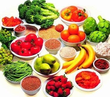 чем снизить холестерин в организме