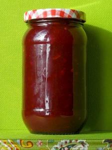 Рецепты засолки арбузов фото