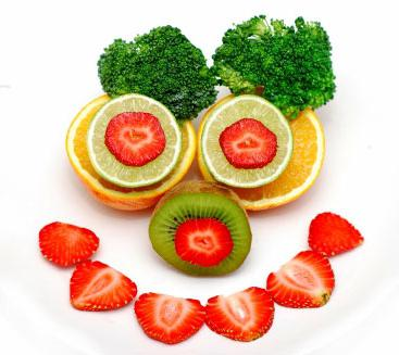 как нормализовать питание чтобы похудеть
