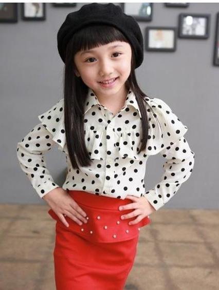 Купить Школьную Одежду Для Девочки
