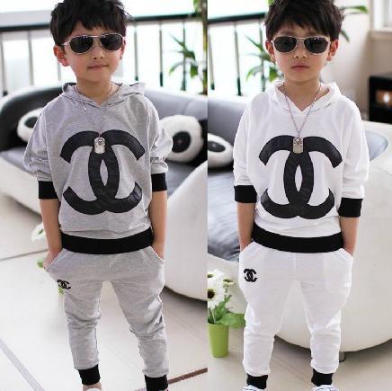 Спортивный костюм своими руками на мальчика