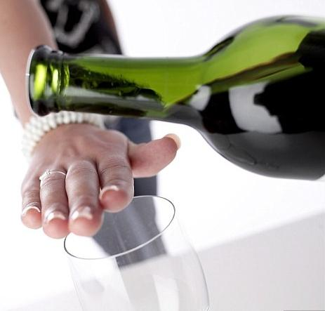 Нейроимплантация алкоголизм результаты мнения