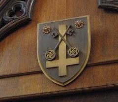 является ли крест знаком сатаны