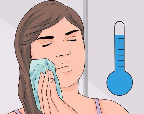 болят все зубы сразу причины