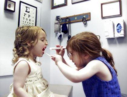 Чем лечить кашель быстро и эффективно у ребенка