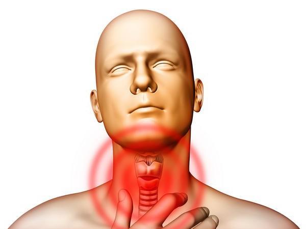Остеохондроз или стенокардия