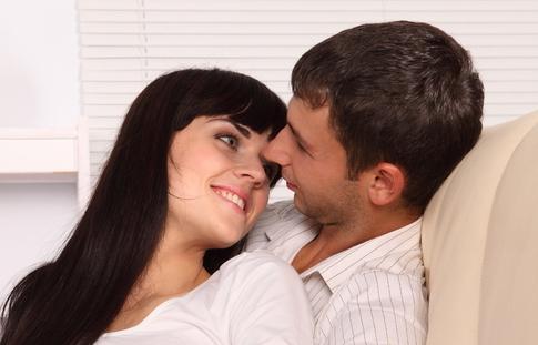 Нежные слова любимому мужчине: говорить или нет?