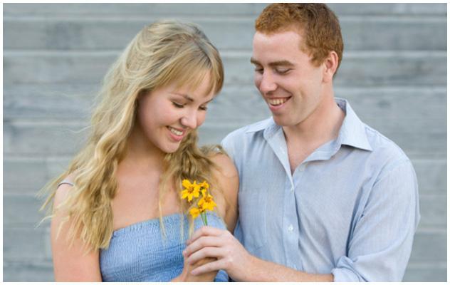 Несколько советов, как влюбить мужа в себя заново