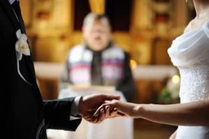 Понимаете ли вы, какие есть виды браков?